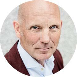 Lars M. Mouritsen