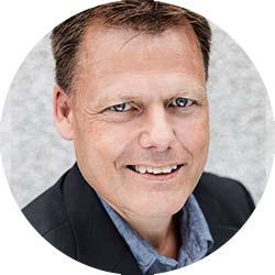 Rene F. Jørgensen