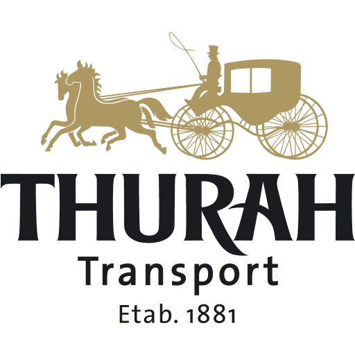 Thurah Transport