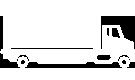 Distribution & ekspreskørsel