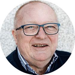Henrik-Johnsen
